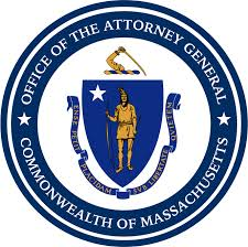 Massachusetts Attorney General