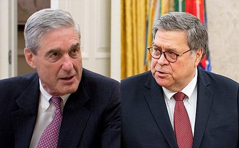 MuellerBarr