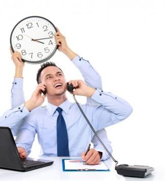 Photo_of_multitasking_lawyer
