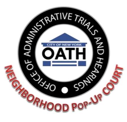 NYCpopupcourt logo