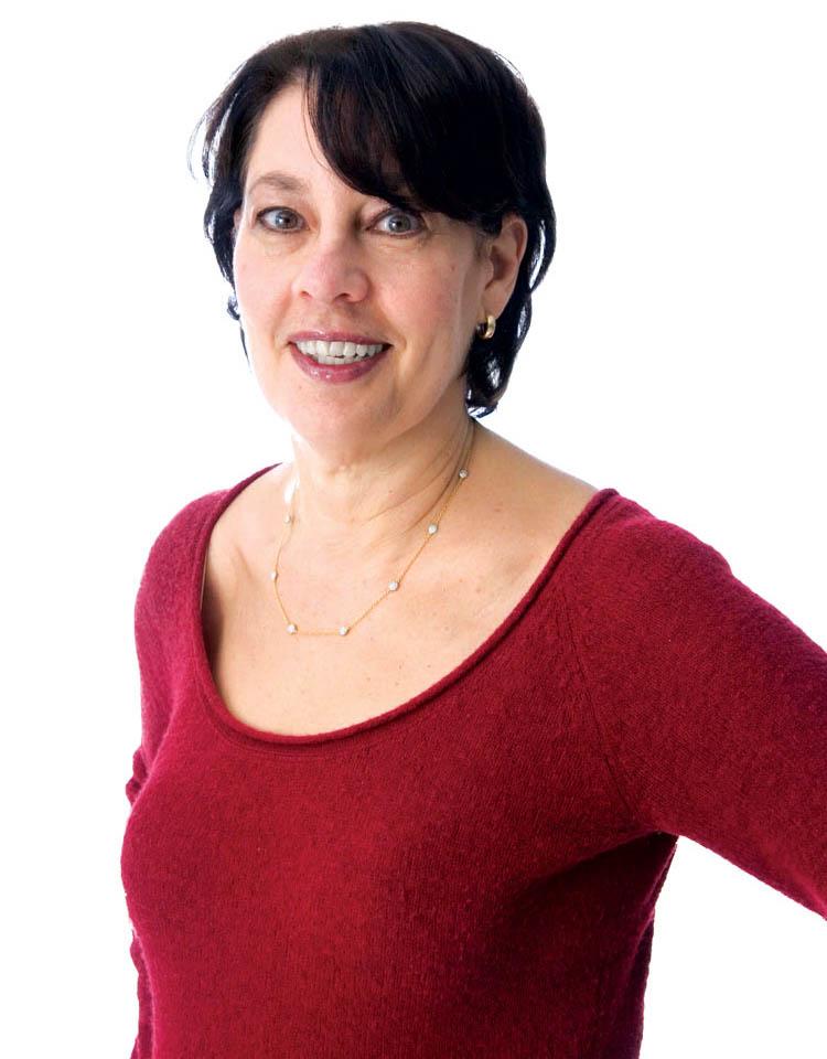 Nancy Moore