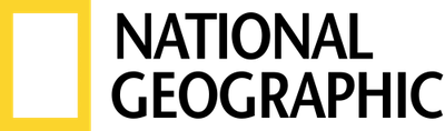 National_Geographic_Logo_2016