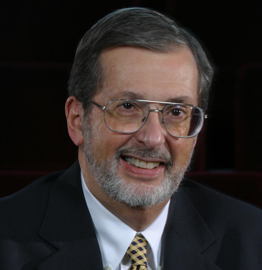 Norman Lefstein