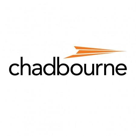 Chadbourne & Parke
