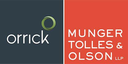 Orrick follows munger tolles in dropping mandatory arbitration orrick follows munger tolles in dropping mandatory arbitration agreements will more firms follow platinumwayz