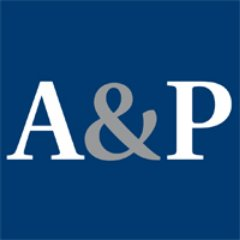 Arnold & Porter Kaye Scholer undergoes a name change, offers buyouts to 140 legal secretaries