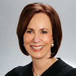 Barbara Pariente