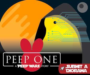 Peep One