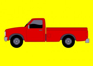 Image_of_truck