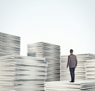 Image_of_pile_of_documents