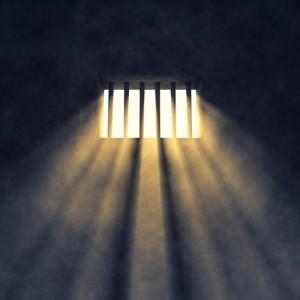 Photo_of_prison_bars