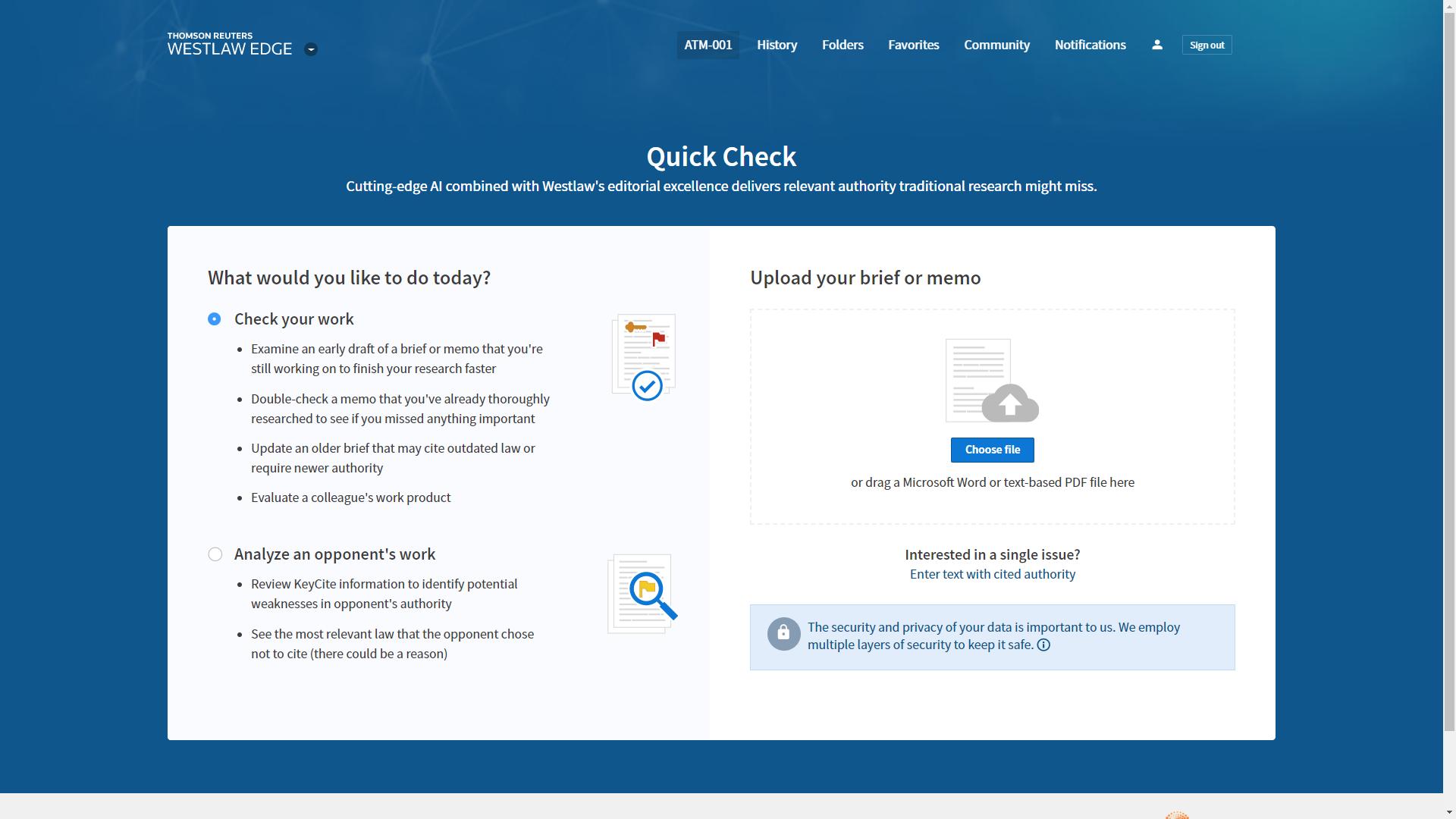 Quick_Check_-_Upload