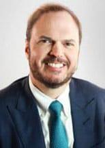 Randy L. Gori headshot