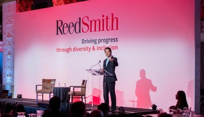 Reed Smith Summit