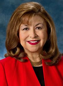 Regina T. Montoya