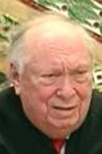 Reinhardt - Judge Stephen Reinhardt, known as 9th Circuit's 'liberal lion,' dies at 87