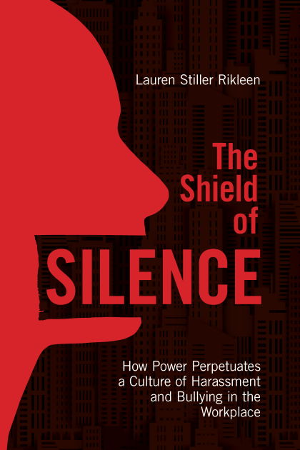 Rikleen book cover