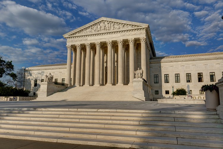 Challenge to mandatory bar returns to 8th Circuit after Supreme Court orders reconsideration
