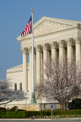 Us Supreme Court Denies Review In >> Supreme Court Denies Review In Mystery Grand Jury Subpoena Case
