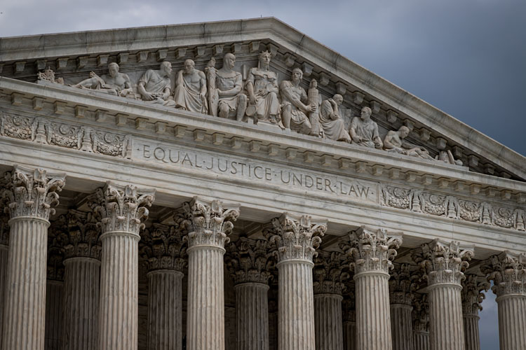 Supreme Court Rejects Education Minimum >> The Right Age To Die For Some Science Outpaces The Supreme Court