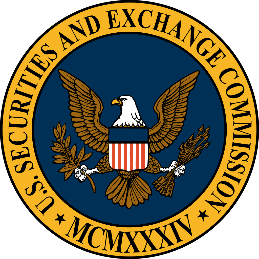 SEC Cyber Unit's first charges target cryptocurrency fraud