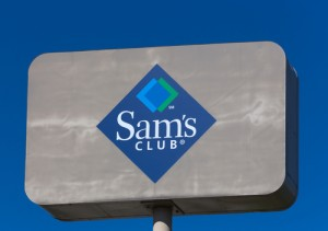 LegalZoom products will be sold at a discount through Sam's Club