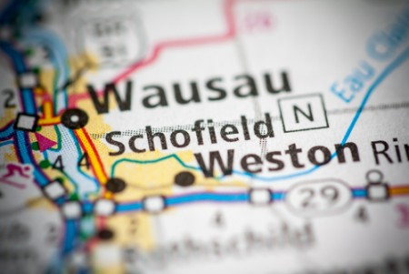 Schofield Wisconsin