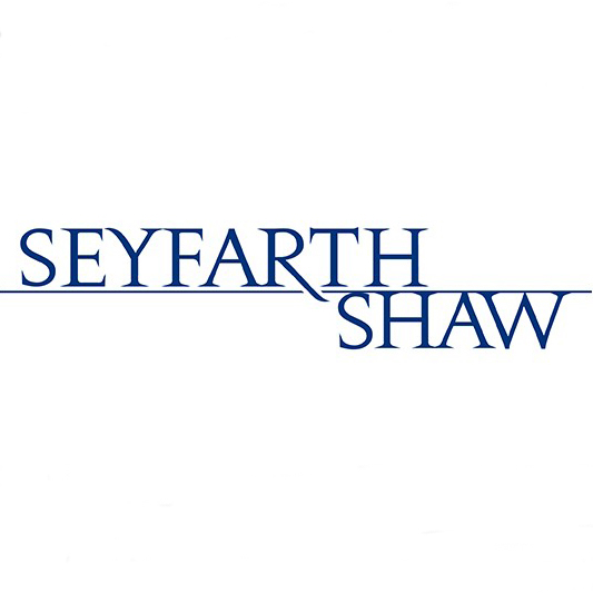 Seyfarth Shaw announces some layoffs while rolling back salary cuts