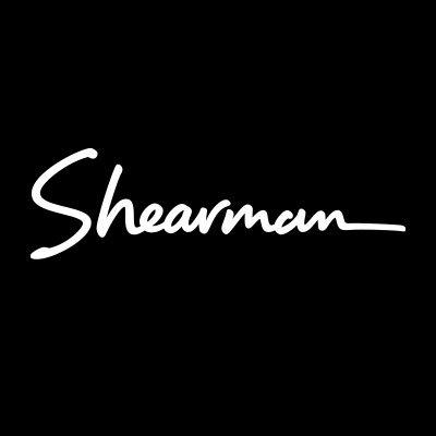 Shearman & Sterling