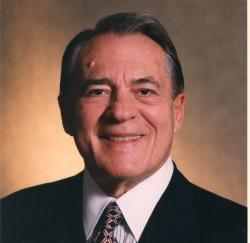 Jerry Shestack.