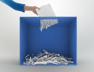 Image_of_shredded_ballot