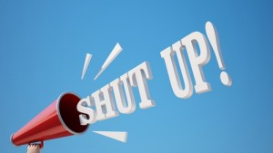 Image_of_bullhorn_with_words_shut_up