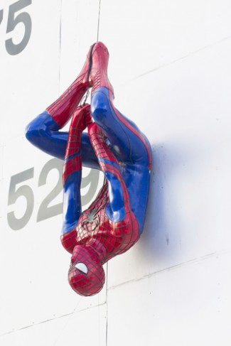 Image_of_spiderman_character