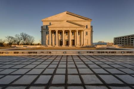 Supreme Court of Mississippi