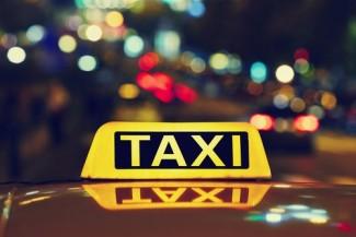 Taxi_photo