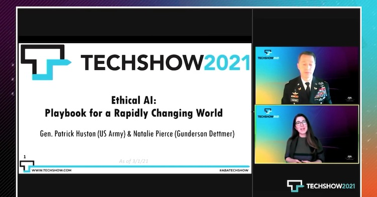 Techshow2021_cybersecurity