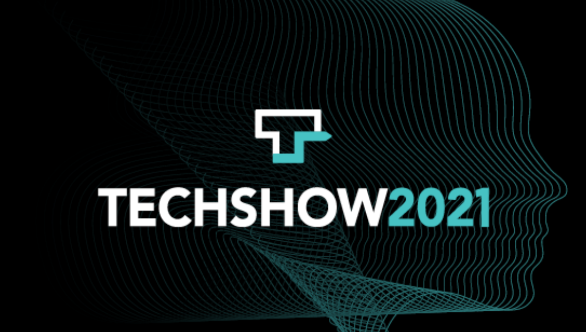 Techshow2021logo