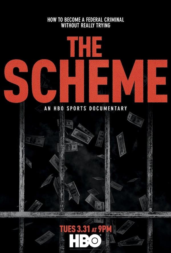 The_Scheme_HBO 2
