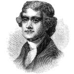 Image_of_Thomas_Jefferson