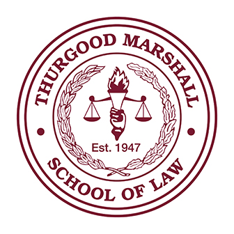 Thurgood Marshall logo