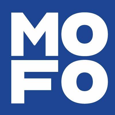 MorrisonFoerster400TW