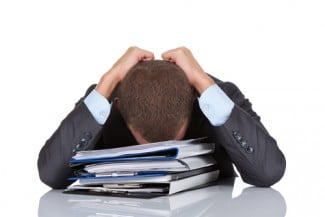 Photo_of_stressed_lawyer