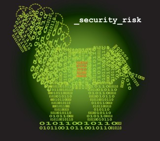 Image_depicting_Trojan_virus