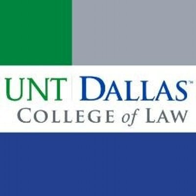 Unt Law School >> Texas Law School Serving At Risk Students Achieves 59 Bar