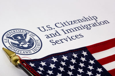 Federal policy changes make it easier to deny visas and remove legal immigrants