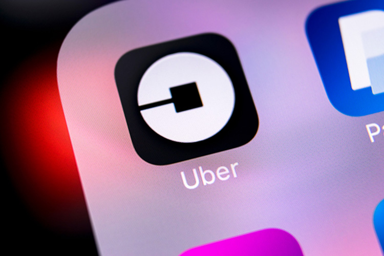 Uber to end forced arbitration for victims of sexual assault, harassment