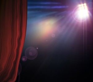 Photo_of_theater_curtain