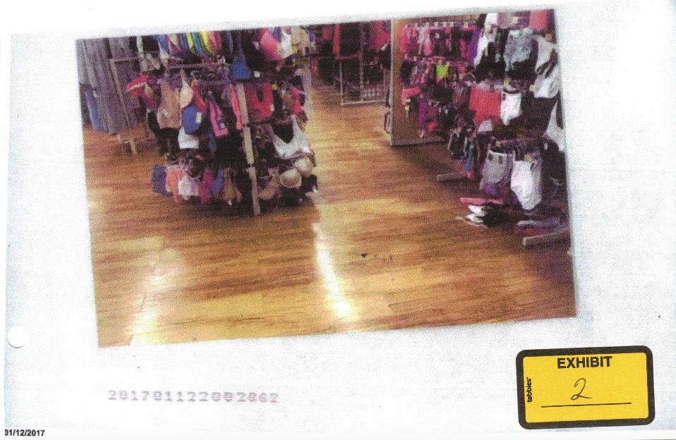 Walmart image two