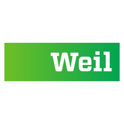 Wait for partnership at Weil is reduced by 2 years in bid to retain ...