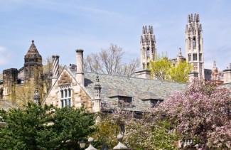 Yale_Law_school